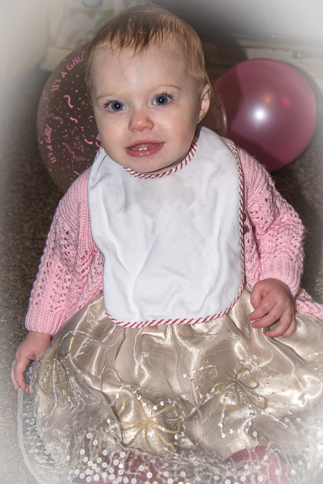 Ava-Rose's 1st birthday-006