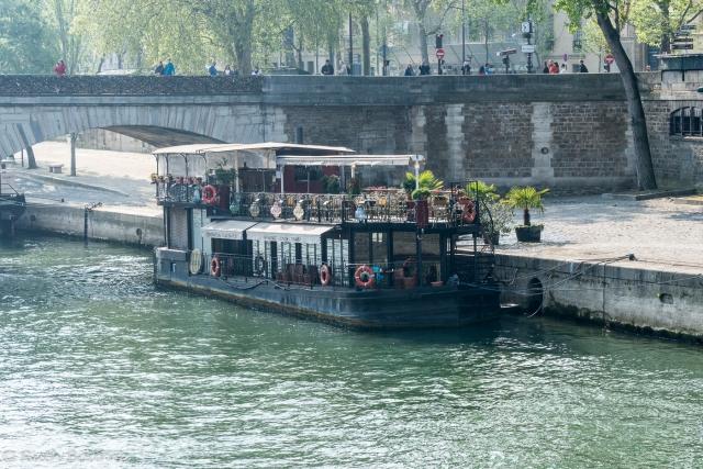 Paris-158-2