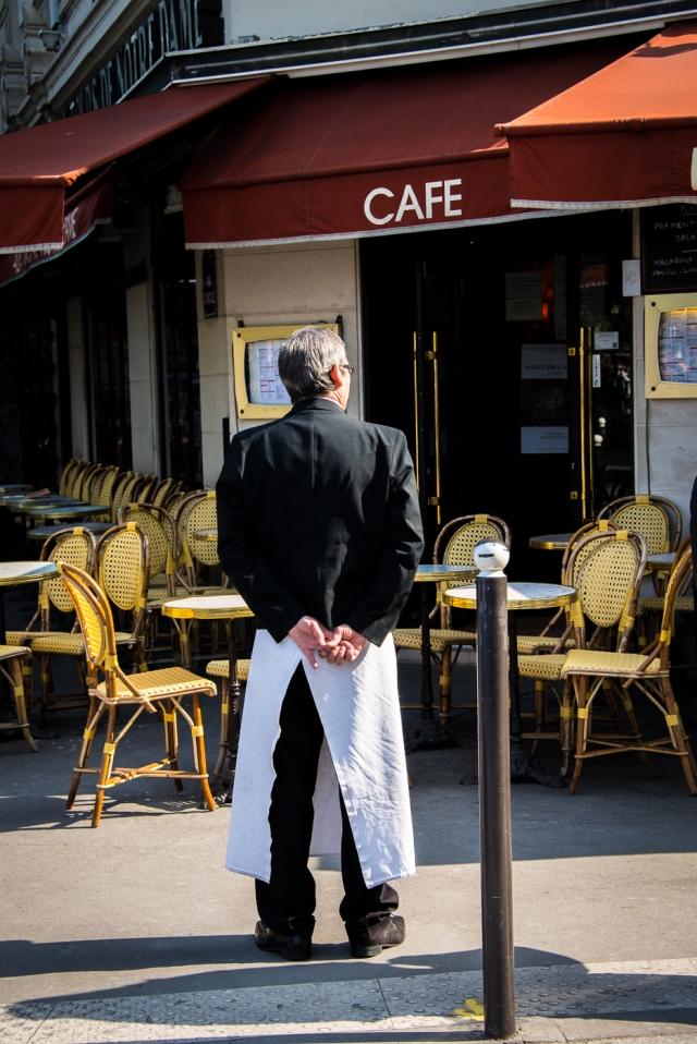 Paris-321  Notre Dame