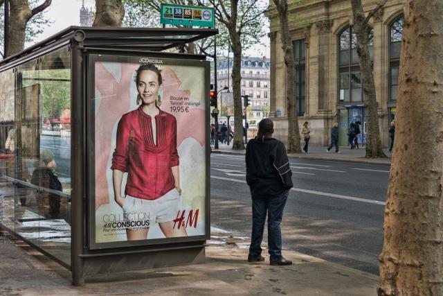 Paris-363