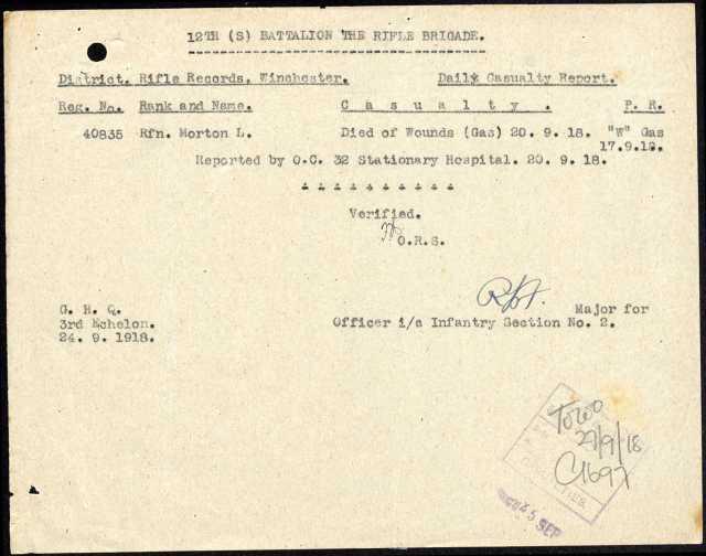 Leonard Morton death report 43112_2121_0-00247
