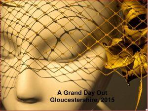 gloucs-cover