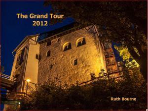 grand-tour-cover