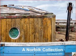 norfolk-cover
